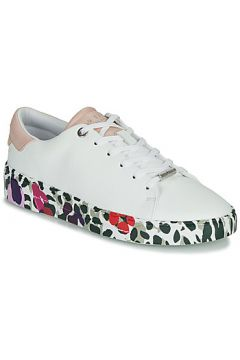 Chaussures Ted Baker WENI(127993566)