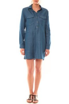 Tunique Dress Code Tunique K836 Denim(115472314)