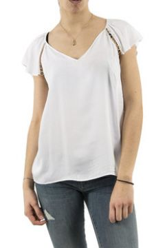 T-shirt Guess w92h85 tammy(115462409)
