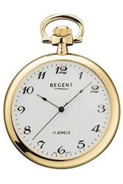 Montre Regent P-32(101536409)