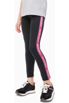 Collants enfant Calvin Klein Jeans IG0IG00093 GIRL LOGO(101606768)