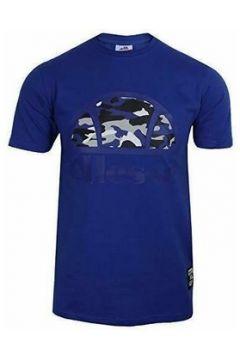 T-shirt Ellesse Atelia tee Shirt Camiseta(115450341)