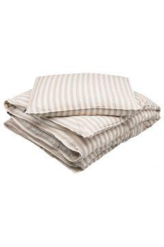 Bed Set Alve Gots Home Bedroom Bedding Duvetcovers Creme GRIPSHOLM(114165539)