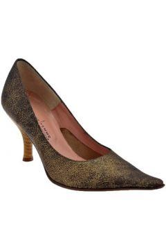 Chaussures escarpins Latitude TalonPointu80Escarpins(127857764)