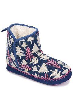 Chaussons Cool shoe DAKOTA(115399867)
