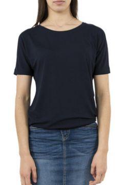 T-shirt Street One 311908 gunja(115462174)
