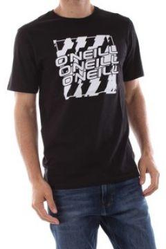 T-shirt O\'neill 9A2322 FILLER(115628889)