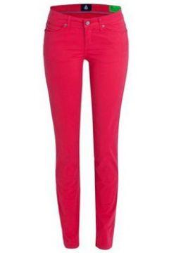 Pantalon Gaastra Pantalon rouge Jadan Satin pour femme(115387290)