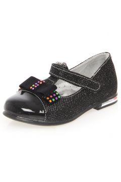 Mammaramma Siyah Günlük Ayakkabı(113962147)