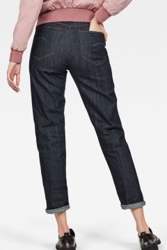 3301 High Straight 90's Ankle RL Jeans(109241445)