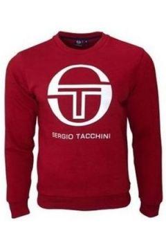 Sweat-shirt Sergio Tacchini Sweat crewneck col rond ZELDA(115433922)