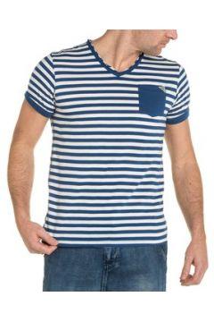 T-shirt Deeluxe 30362(115474309)