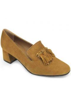 Chaussures escarpins Estiletti 2609 Zapatos de Vestir de Mujer(127930463)