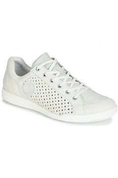 Chaussures Pataugas PACHA(115458157)