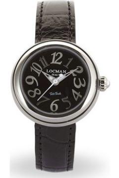 Montre Locman 0361V05-00BKGY0PK(115648971)