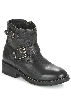 Boots Ash SPEED(98471438)