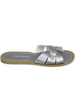 Sandales enfant Salt Water Sandales uni cuir Slides(127916131)
