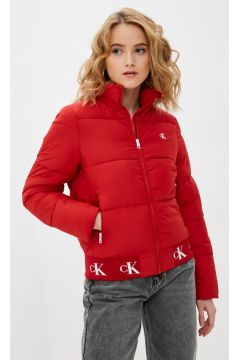 Calvin Klein Jeans CA939EWKRQU5(125618729)
