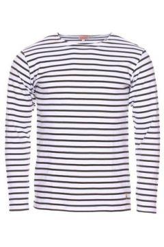 T-shirt Armor Lux - tee-shirt(115439598)