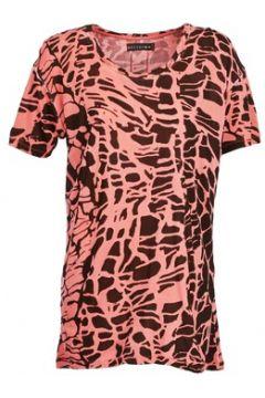 T-shirt Religion HAWK(115453397)