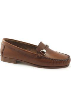 Chaussures Manila MAN-E18-180C-SE(115584892)