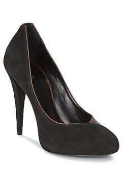 Chaussures escarpins Roberto Cavalli YPS530-PC219-D0127(115453539)