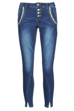 Jeans Cream HOLLY(115447445)
