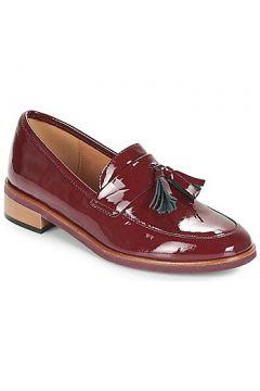 Chaussures Karston JIAVA(115392828)