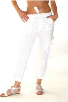 Pantalon Kaporal rochia(115460746)