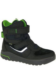 Chaussures enfant Ecco Urban Snowboarder 72215252562(115394109)
