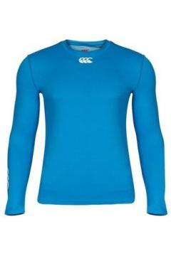 T-shirt Canterbury Baselayer - Cold Long Sleeve T(127864732)