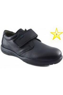 Chaussures enfant Gorila Chaussures GORILLA Collegiate(115454006)