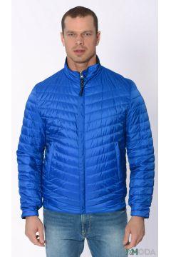 Куртка(114865408)