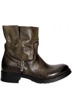 Boots Corvari C-553(115569591)