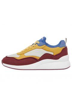 Vero Moda Vmlene Bordo Sneaker(121454702)