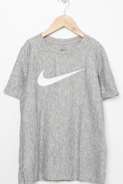 Nike Çocuk T-Shirt(114000155)