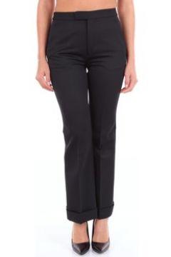 Pantalon Maison Margiela S51KA0420S49226(115528343)