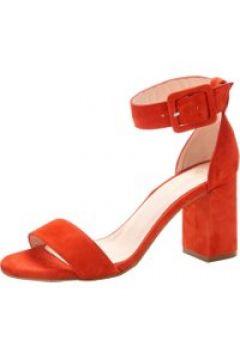 Sandale Gennia Orange(111494046)