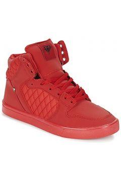 Chaussures Cash Money JAILOR(88572568)