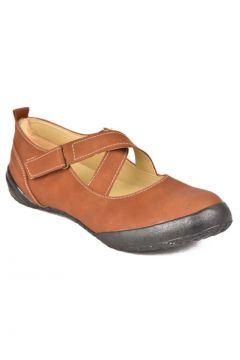 Pinky Pink Ayakkabı 201-20y(121956937)