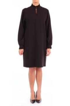 Robe Altea 1866506(101603487)