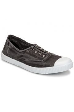 Chaussures Chipie JOSEPH(127897323)