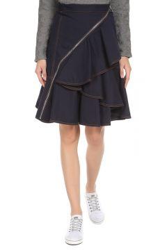 Юбка Givenchy(96053894)