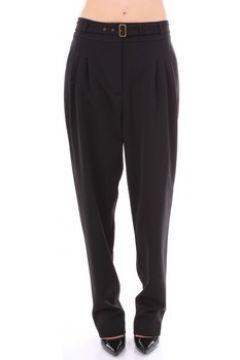 Pantalon Alberta Ferretti A03035120(115511338)