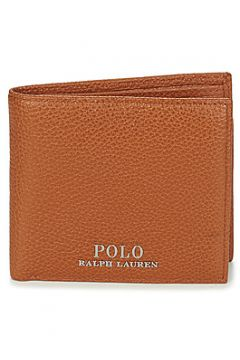 Portefeuille Polo Ralph Lauren PRL BIL COIN-WALLET-SMALL(115493961)