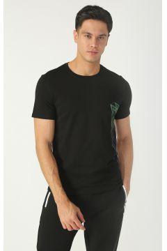 Guess T-Shirt(126231670)