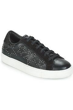 Chaussures Les Tropéziennes par M Belarbi NIGEL(115625498)