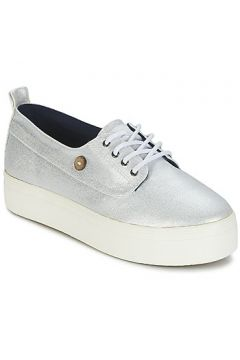 Chaussures Faguo FIGLONE(115384832)