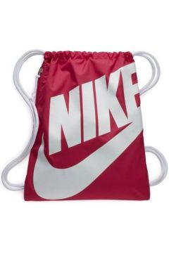 Sac à dos Nike Accessoires NIKE SAC HERITAGE GYM ROSE(88519565)