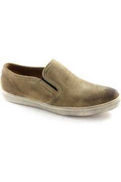 Chaussures Base London BAS-PP10123-TA(115499996)